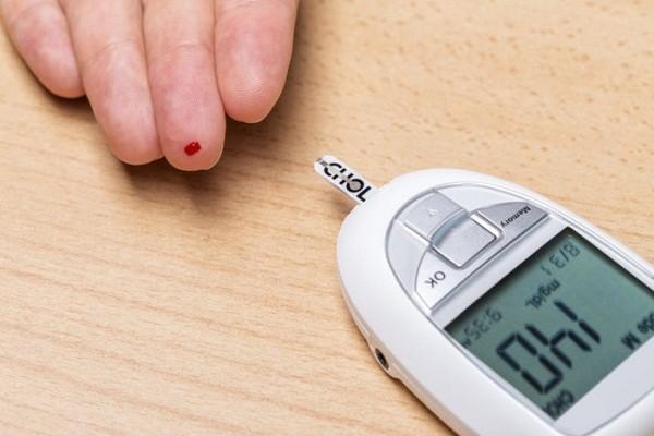 manfaat buah langsat untuk mengontrol kadar kolesterol