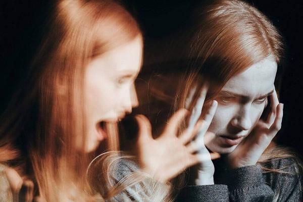 perawatan skizofrenia