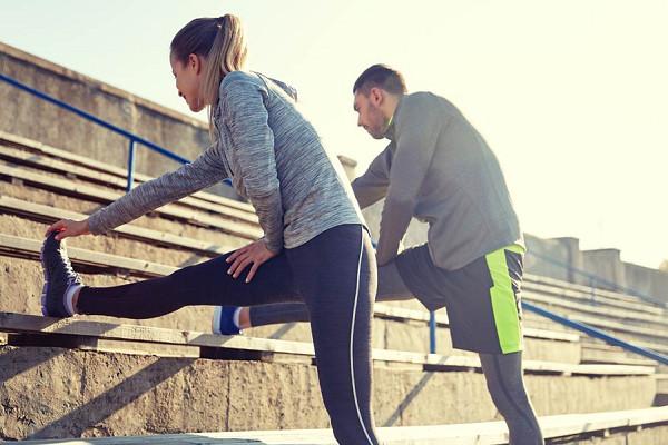 manfaat pendinginan untuk mengurangi risiko kram otot