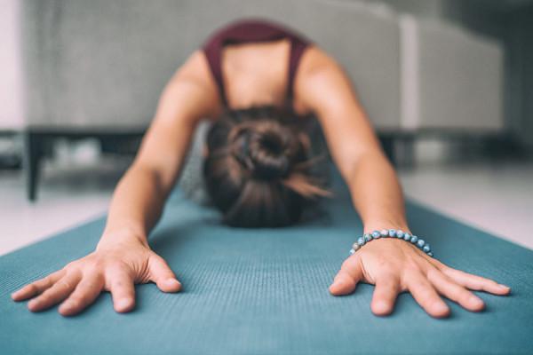manfaat pendinginan untuk mencegah stres pada tubuh