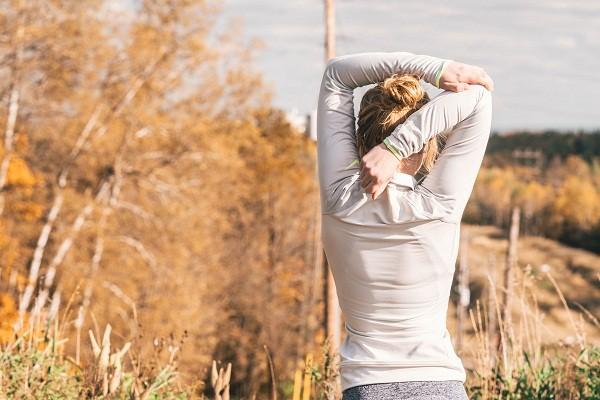 manfaat pendinginan untuk menormalkan detak jantung