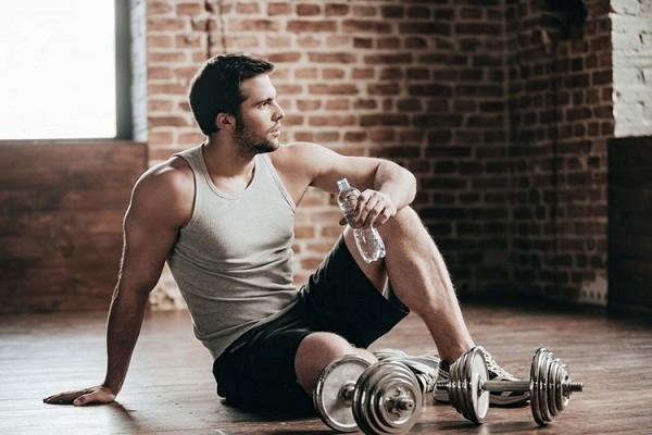 manfaat pendinginan untuk mengatur laju pernafasan