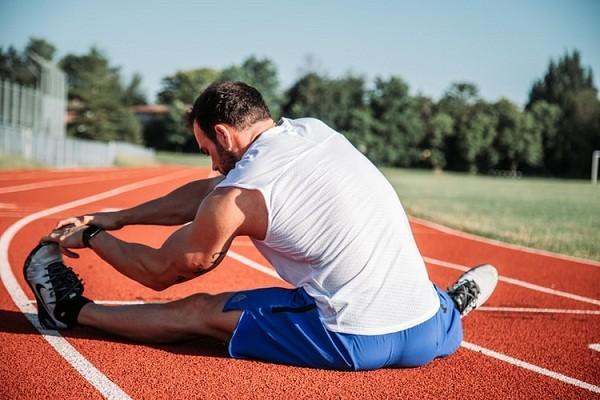 manfaat pendinginan untuk mengurangi tekanan pada sendi tubuh