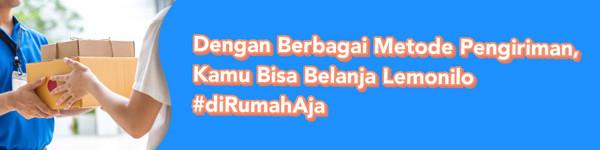 banner consideration shipping bg blue