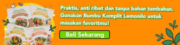 banner decision kategori mie bg lime green