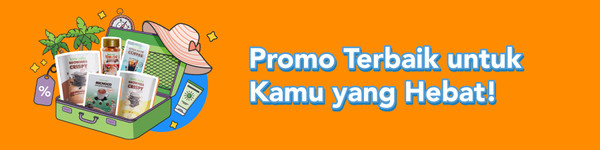 banner consideration promo terbaik hebat bg orange