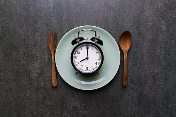 Diet OCD, Bagaimana Cara Diet Deddy Corbuzier Yang Benar?