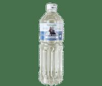 [Pre Order] Minyak Goreng Kelapa Premium | Lemonilo