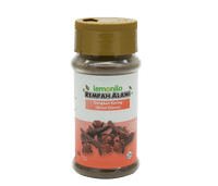 [Flash Sale] Rempah Bubuk Cengkeh (Cloves Powder) 50 gr | Lemonilo