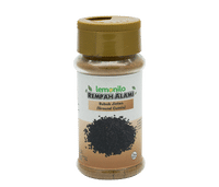 [Big Sale] Rempah Bubuk Jinten (Ground Cumin) 55 gr | Lemonilo