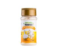 Rempah Bubuk Bawang Putih (Garlic Powder) 50 gr | Lemonilo