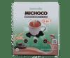 Minuman Bubuk Kakao Michoco 100 gr | Lemonilo 0