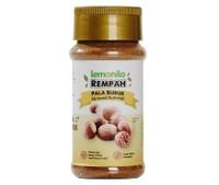 Rempah Bubuk Pala (Ground Nutmeg) 50 gr | Lemonilo