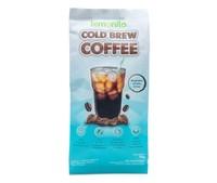 Cold Brew Coffee | Lemonilo