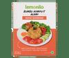 [Flash Sale] Bumbu Komplit Nasi Goreng 48 gr | Lemonilo 0