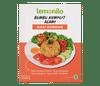 Bumbu Komplit Nasi Goreng 48 gr   Lemonilo 0