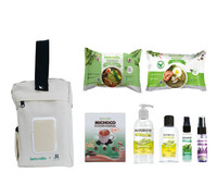 Paket Essentials 2 Lemonilo x ByArra