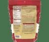 Bob's Red Mill GF All Purpose Baking Flour 623 gr 1