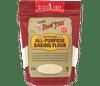 Bob's Red Mill GF All Purpose Baking Flour 623 gr 0