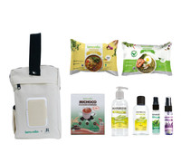 Paket Essentials 1 Lemonilo x ByArra
