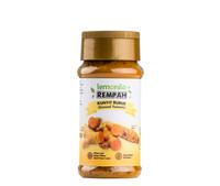 Rempah Bubuk Kunyit (Ground Turmeric) 40 gr | Lemonilo
