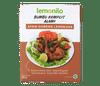 Bumbu Komplit Ayam Goreng Lengkuas 90 gr | Lemonilo 0