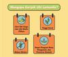 Keripik Ubi Chimi Rasa Jagung Bakar 40 gr | Lemonilo 4