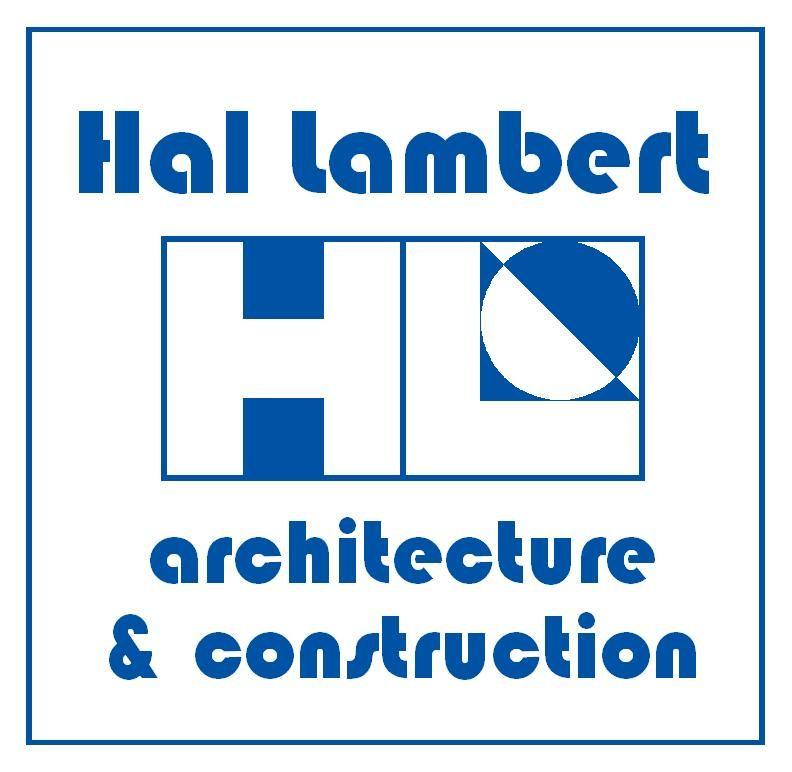 Hal Lambert Architecture and Construction, Vero Beach, Florida