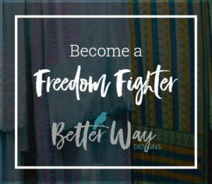 Better Way Designs: Legit MLM or Awful Pyramid? [Review]