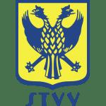 STVV Sint-Truiden