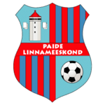 Logo Paide