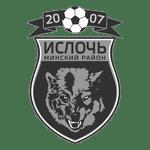 FC Isloch Minsk R.