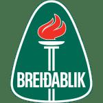 Logo Breidablik