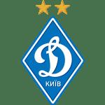 Logo Dynamo Kyiv