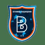 Logo Istanbul Basaksehir