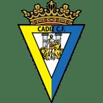 Logo Cadiz