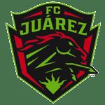 FC Juarez