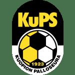 Logo KuPS