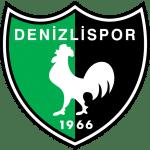 Logo Denizlispor