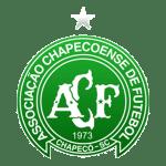 Logo Chapecoense-sc