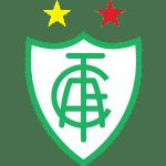 Logo America Mineiro