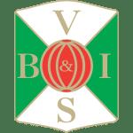Logo Varbergs BoIS FC