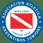 Logo Argentinos JRS