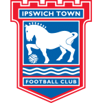 Logo Ipswich
