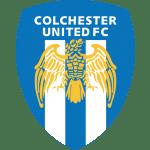 Colchester
