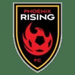 Logo Phoenix Rising