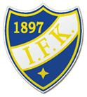 Logo HIFK Elsinki