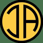 Logo IA Akranes