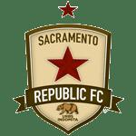 Logo Sacramento Republic
