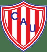 Logo Union Santa Fe